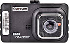 Видеорегистратор CarCam T518, фото 5