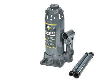 Домкрат Armer вертикальный (бутылочный) гидравлический 10 т ARM10