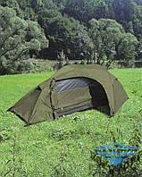 Палатка одноместная OD 1-MAN TENT ?RECOM?