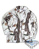 Охотничья куртка SNOW WILD TREES HUNTING JACKET