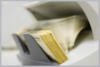 Счетчик банкнот PRO 87U