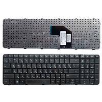 Клавиатура для ноутбука HP Pavilion G6 G6-2000 G6-2100 G6-2163SR 2365EA (FD2177)