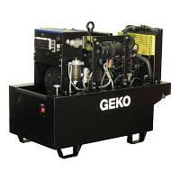 Трехфазный дизельный генератор Geko 30012 ED-S/DEDA (24 кВт) +85 л.