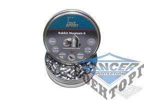 Шары H N Rabbit Magnum Power 1,04г / 200 шт