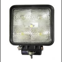Фара светодиодная 15W LED EPISTAR
