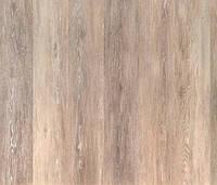 Ambient - планка 152х914 коллекции New Age  (Нью Эйдж) арт винил Tarkett (Таркетт)