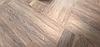 Ambient - планка 152х914 коллекции New Age  (Нью Эйдж) арт винил Tarkett (Таркетт) , фото 3