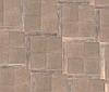 Ambient - планка 152х914 коллекции New Age  (Нью Эйдж) арт винил Tarkett (Таркетт) , фото 5