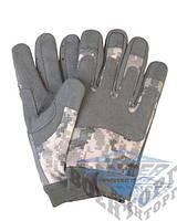 Перчатки ARMY GLOVES AT-DIGITAL