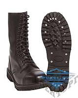 Ботинки INVADER 14-дырочные
