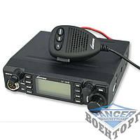 Автомобільна радіостанція Luiton LT-318