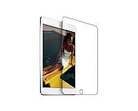 """Захисне 2.5 D скло для iPad mini 4 7.9"""" (1983)"""