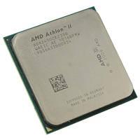Процессор AMD Athlon II X2 245, 2 ядра 2.9ГГц, AM3 (FD3359)