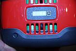 Аккумулятор Snapper SN280Li  58 V, 5,2А , с энергией  262 Вт.ч., фото 6