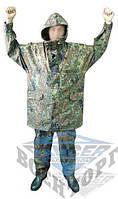 Бундес костюм Гортекс Флектарн (оргинал) б/у