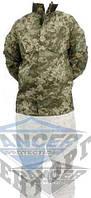 Китиль украинской армии 100% хлопок, водостойкая