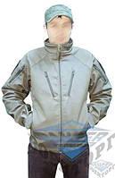 Куртка олива soft shell