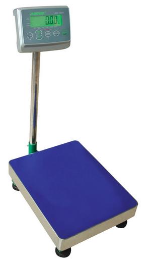 Товарные весы Jadever JBS-3000