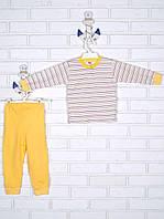 Пижама для ребенка 92-110
