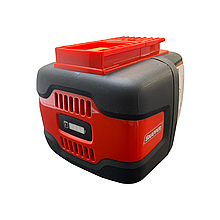 Аккумулятор Snapper SN140Li  58 V, 2,6 А.ч. , с энергией  131 Вт.ч.