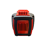 Аккумулятор Snapper SN140Li  58 V, 2,6 А.ч. , с энергией  131 Вт.ч., фото 3