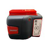 Аккумулятор Snapper SN140Li  58 V, 2,6 А.ч. , с энергией  131 Вт.ч., фото 2