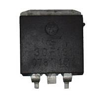 Чип 30F131 GT30F131 TO263-2, Транзистор IGBT (FD4212)