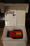 Аккумулятор Snapper SN140Li  58 V, 2,6 А.ч. , с энергией  131 Вт.ч., фото 5