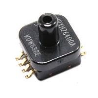 Чип MPXHZ6400AC6T1 MPXHZ6400A SSOP8, Датчик давления газа 20-400кПа (FD4318)