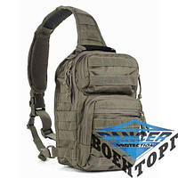 Рюкзак Red Rock Rover Sling (Olive Drab)