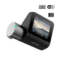 Видеорегистратор 1944P Wi-Fi Xiaomi 70mai Dash Cam Pro RU (FD4564)