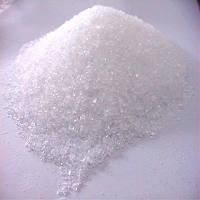 Декстроза (глюкоза) кристаллическая гидратная мешки по 40 кг