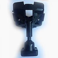 Крепление к зеркалу заднего вида Prime-X M-043S-10 (Volkawagen), фото 1