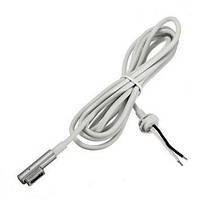 Сable Magsafe for Macbook charger