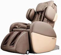 Массажное кресло HomeLine 2 Rongtai (Китай)