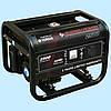 Генератор бензиновый ENERGY POWER 2500 ( 2.2 кВт)