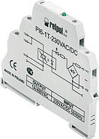 Интерфейсное реле PI61T532VDC  5-32 Вольта