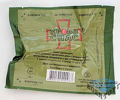 Бинт рулонний 7,5 см * 360 см