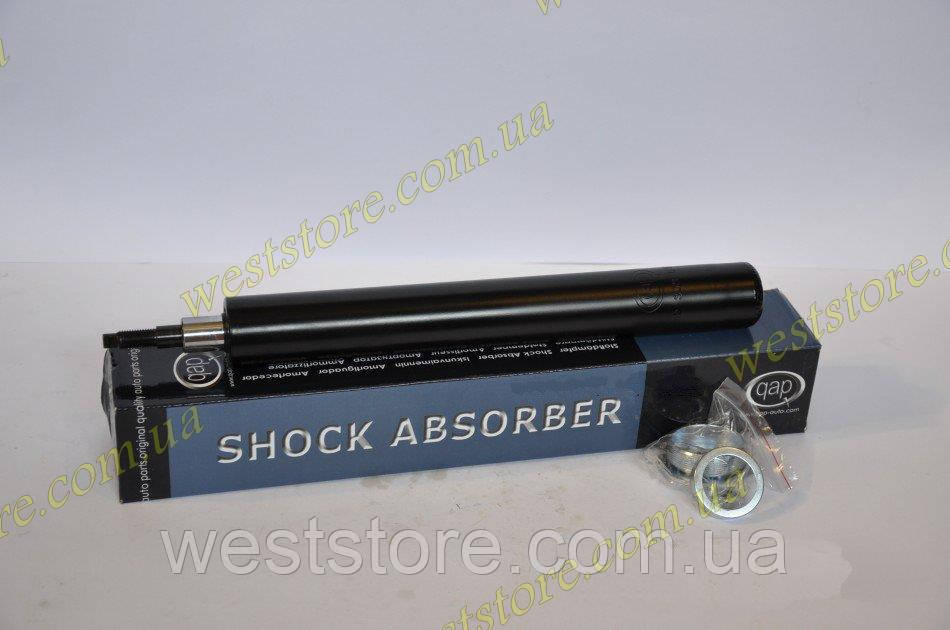 Амортизатор(вставка,) Ланос,Сенс,Lanos,Sens,Nexia,Opel Kadett передний QAP масло 12-303