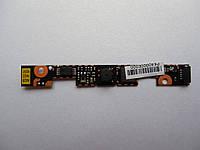 Вебкамера для нетбука Acer Aspire One D255 eMachines 355 NAV80 PAV70 PK40000ED00