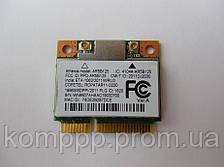 Wi-Fi адаптер для нетбука Acer Aspire One D255 D260 eMachines 355 NAV80 PAV70
