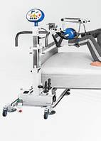 Ортопедическое устройство Letto2 руки/ноги MOTOmed (Германия)