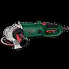 Углошлифовальная машина DWT WS22-230 D