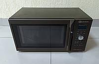 Надежная микроволновая печь из Германии Bauknecht MWD 1820 Duo с гарантией