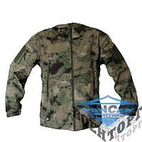 Куртка Shark Skin Soft Shell AT FG