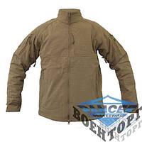 Куртка без капюшона Shark Skin Soft Shell CB