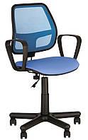 Кресло для персонала ALFA GTP (freestyle)