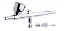 Аэрограф TG182C двойного действия, конусное сопло, 0,5мм серия PRO-K, Tagore, фото 2