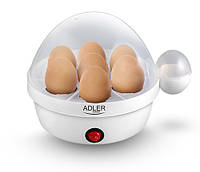 Электрическая яйцеварка Adler AD 4459 (5908256835412)