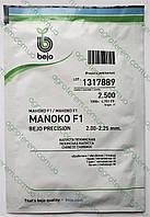 Семена капусты  Маноко MANOKO F1 2500 с, фото 1